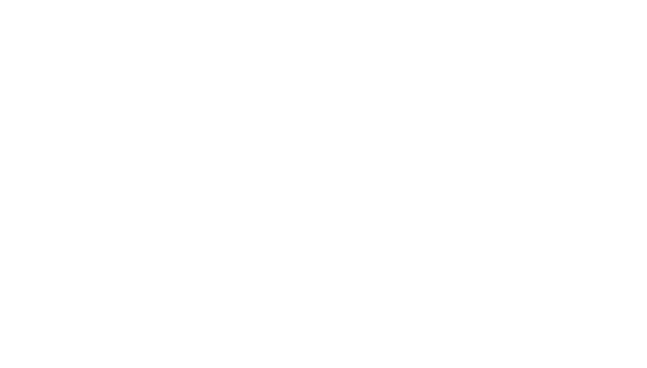 GSPACC Restaurant Week